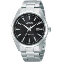 Lorus - Montre homme Rh999CX9