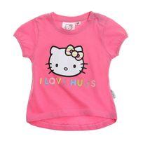 Hello Kitty - Babies Tee-shirt