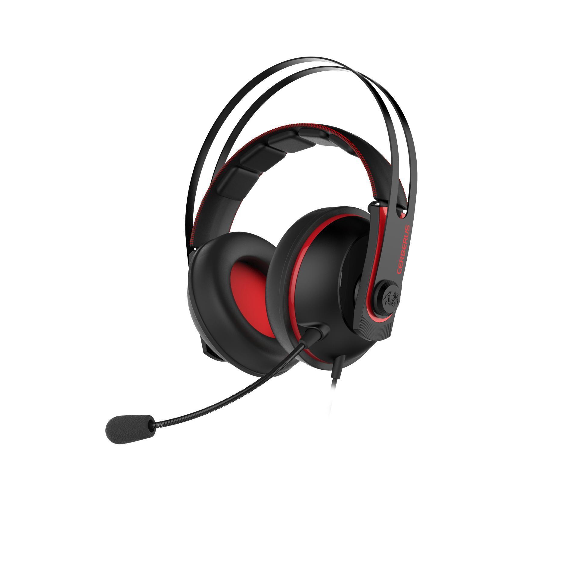 ROG Strix Hero Edition GL503VD-GZ279T - Noir