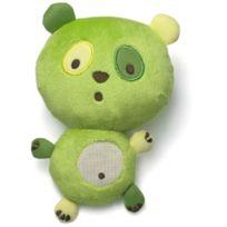 Pandi Panda - Pp128006519 - Peluche - Citron - 20 Cm