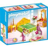 playmobil chambre princesse - Achat playmobil chambre princesse ...