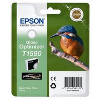 Epson - Blister, T1590 Gloss Optimizer