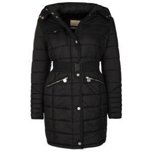 Manteau 3 en 1 kira pour femme