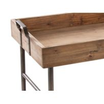 contreplaque sapin achat contreplaque sapin pas cher rue du commerce. Black Bedroom Furniture Sets. Home Design Ideas