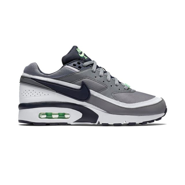 232df09581f2 Nike - Basket Air Max Bw GS
