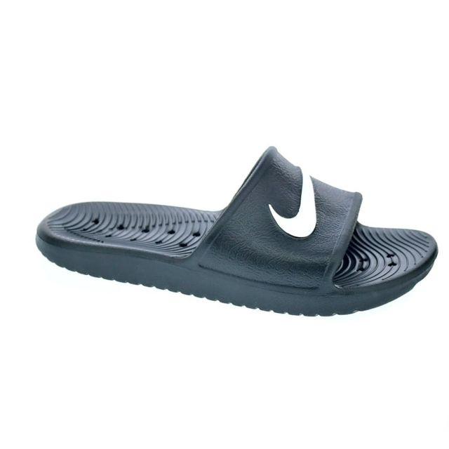 chaussure garcon 24 nike