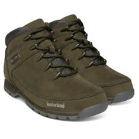 Timberland Ski Sprint Wheat Hiker Precision Euro Chaussures