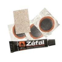 Zefal - Repair kit réparation tubeless