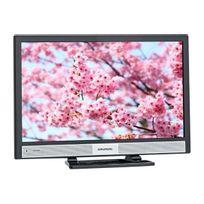 GRUNDIG - TV LED 22VLE5520BG