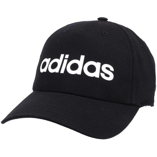 Adidas neo Casquette Daily noirblc cap k Noir 50370 pas