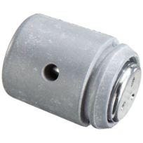 Wmf - Silit - Silit Sicomatic Connecteur de vanne