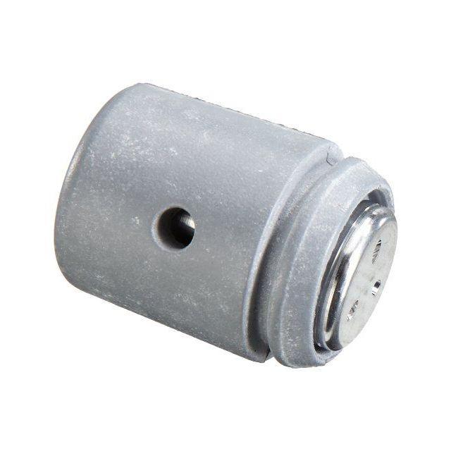 Silit - Silit Sicomatic Connecteur de vanne