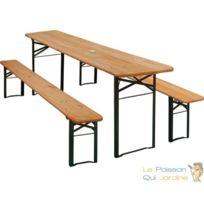 Soldes Table Et Banc Pin Achat Table Et Banc Pin Pas Cher