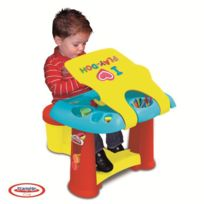 Playdoh - Mon Premier Bureau - Play Doh
