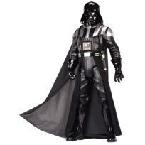 Star Wars - Polymark - A1402258 - Figurine CinÉMA - Dark Vador 80 Cm