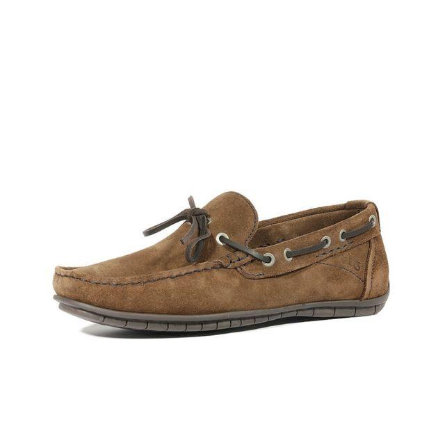 Chaussures Multicouleur Homme 39 Bateau Klever Marron CExeQroWdB