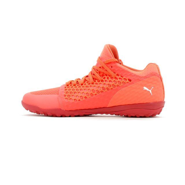 Chaussures de futsal football 365 Netfit St