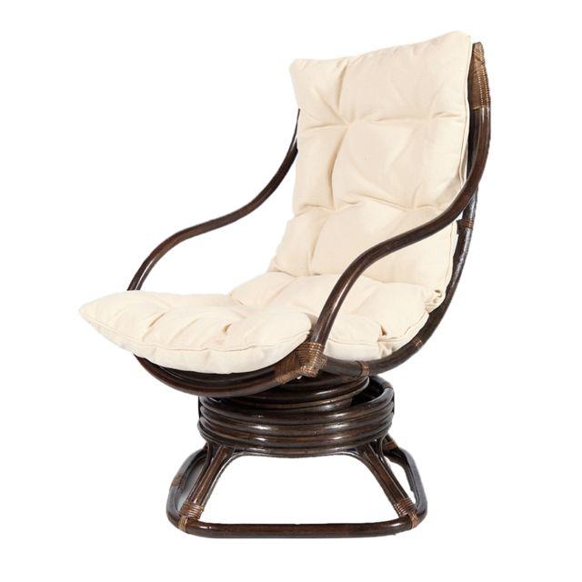 rocking chair bambou 03 644 Résultat Supérieur 49 Bon Marché Fauteuil Rotin Rond Photographie 2017 Shdy7