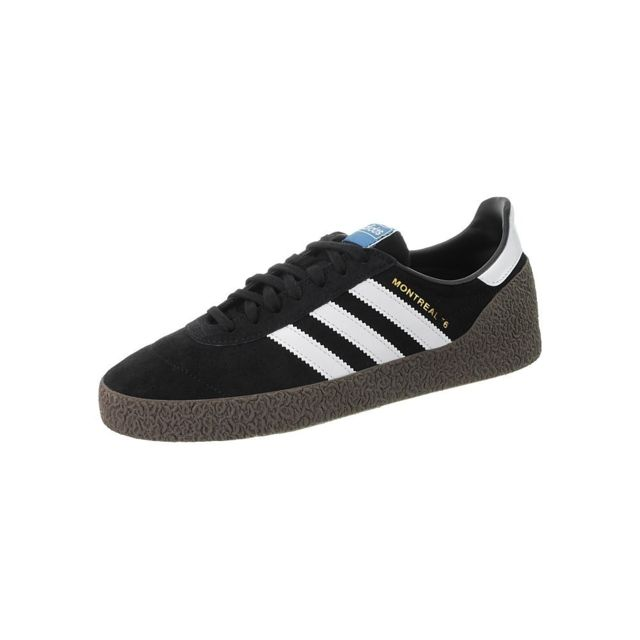 look out for order online new concept basket adidas demontable