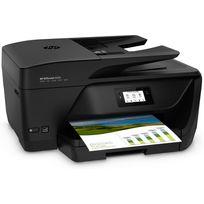 HP - Officejet 6950