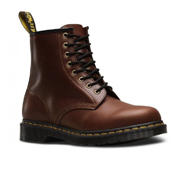 Dr. Martens Boot 1490-11857001