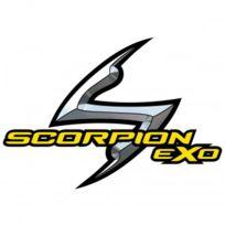 Scorpion - Tear Offs Lunette Cross Pack 10