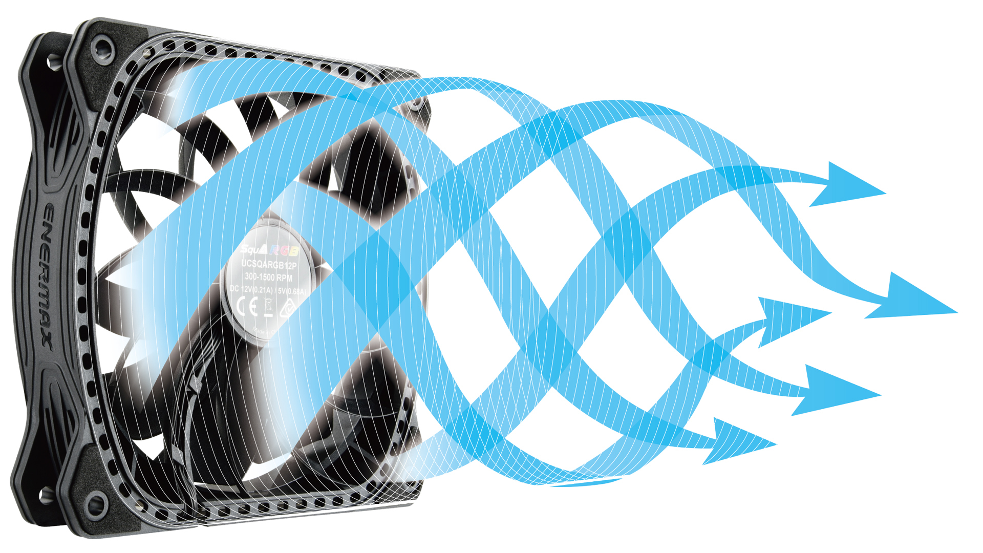 9492403027998.jpg [MS-15481123719086096-0019472740-FR]/Catalogue produits RDC et GM / Online
