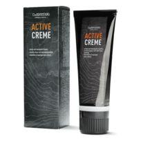 Lowa - Creme Entretien Chaussures Active Cream
