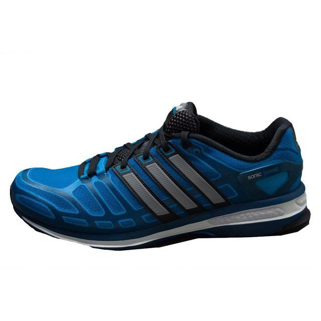 size 40 72fc7 c2274 Adidas - Adidas Sonic Boost M