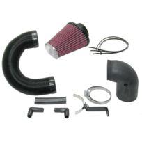 K&N - Kit Admission 57i pour Peugeot / Citroen / Toyota / Daihatsu - 57-0669