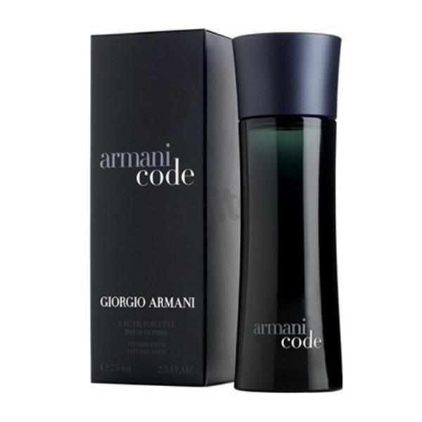 Code Edt Vpo Giorgio Armani Homme 200ml Pour u1cK3lFTJ