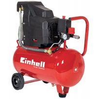 Einhell - Compresseur Tc-ac 190/24/8