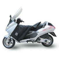 Tucano Urbano - Tablier scooter Termoscud R045 Piaggio X8/Xevo