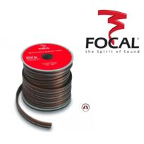Focal - Ps25 - Cable Hp - 2x2.5mm2 - 12m - Serie Performance