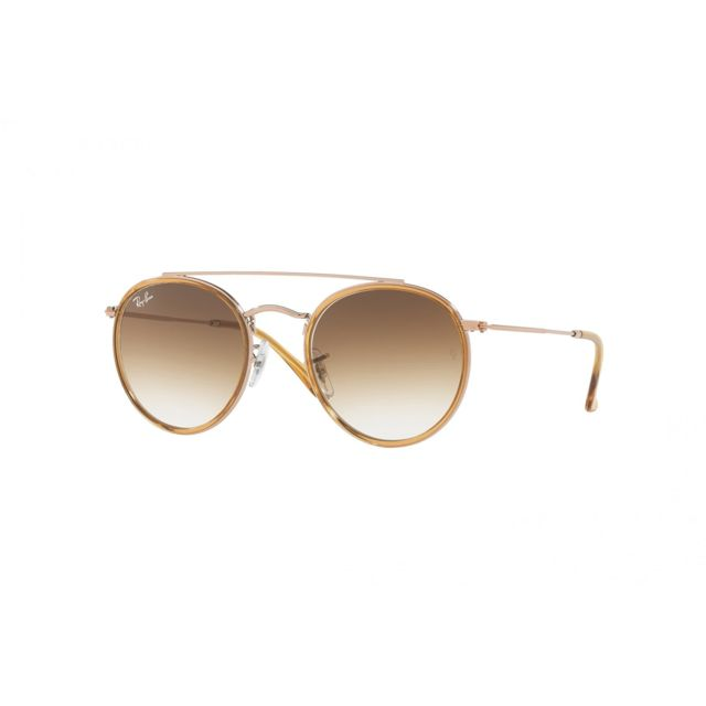 3407ae7532 Ray-Ban - Ray Ban Rb 3647-N 9070/ - Lunettes de soleil femme - pas ...