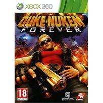 Take 2 - Duke Nukem Forever