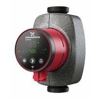 Grundfos - Circulateur chauffage domestique - haut rendement - Alpha 3 /25-40 130
