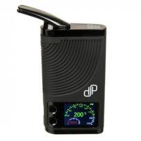 Boundless Vape - Cfx - Vaporisateur portable