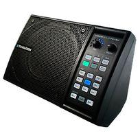 Tc Helicon - VoiceSolo Fx150