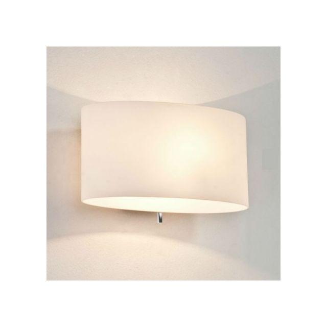applique murale interrupteur. Black Bedroom Furniture Sets. Home Design Ideas