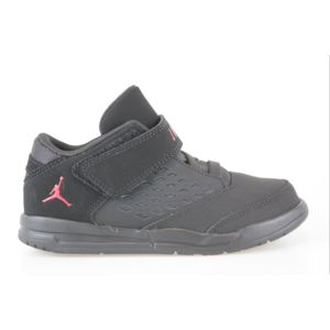 Nike Jordan Flight Origin 4  pas cher Achat   4 Vente Baskets bb4518