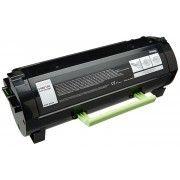 Marque Generique Lexmark M3150 / Xm3150 Toner Laser Compatible 24B6186 16000 Pages