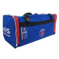 Paris Saint Germain - Psg Sac de Sport Teambag