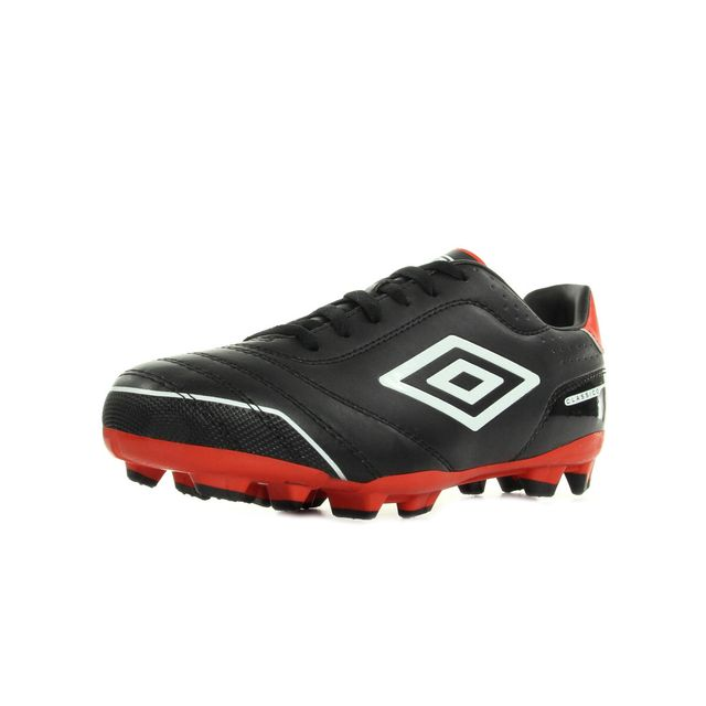 Foot 3 Vente Umbro Achat Fg Pas Cher Chaussures Classico