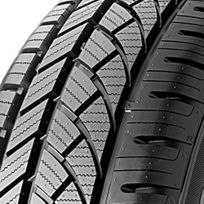 pneus Ecopower 4S 205/55 R16 91V , avec protège-jante MFS