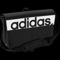Dag Import - Besace Adidas