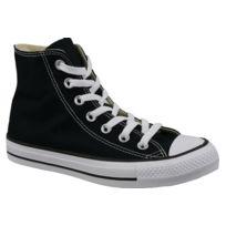 Homme Converse Chaussures Cher Achat Pas uTK51J3lFc