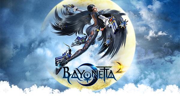 bayonetta2-01.png