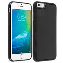 Avizar - Coque Protection Anti-Gravité Apple iPhone 6S / 6 - Silicone Nano Ventouse