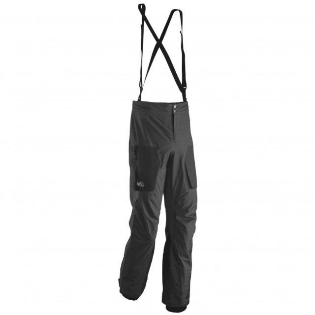Pantalon Homme Gore Millet Tex Jorasses Pro Gtx Cher Pas Noir 4WdnxwOnq0 f8fb79ccdaa